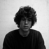 Tobias Jesso Jr. - 'How Could You Babe'