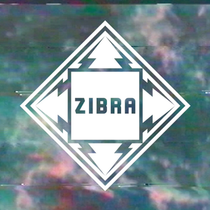 ZIBRA - Chlorine (radio edit)