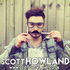 Scott Howland - Favourite Hello