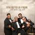 The Fairfield Four - Rock My Soul
