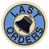 Last Orders Records