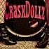 CrashDollz - Wrecking Ball