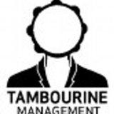 Tambourine Management