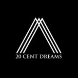 20 Cent Dreams