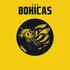 The Bohicas - XXX