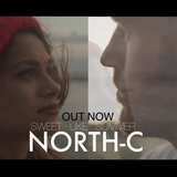 North-C