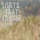Lights That-Change