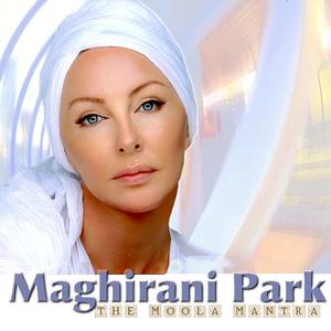 Maghirani Park