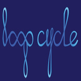Loop Cycle