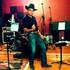 Cowboy - One Stop Shop