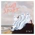 Cub Sport  - Stay