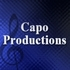 Capo Productions - Timeless