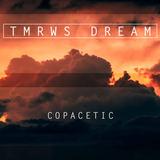Tmrws Dream