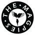 The Magpies - Wait For The Sunrise - Radio Edit