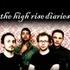 The High Rise Diaries