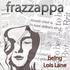 Frazzappa