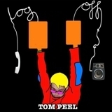 Tom Peel
