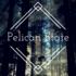 Pelican State - Green Car
