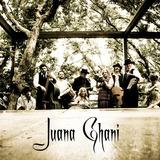 Juana Ghani