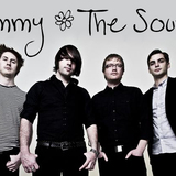 Jimmy & the sounds - Heart for rent