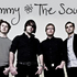 Jimmy & the sounds - Sounds