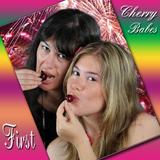 Cherry Babes