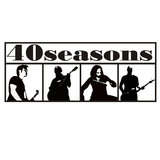 40seasons