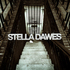 Stella Dawes - Your Opinion is Wrong