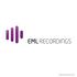 EML Recordings
