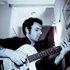 Simon Carmichael - Once upon Alone