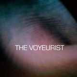 The Voyeurist