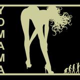 YoMama