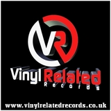 Vinyl Related Records
