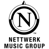 Nettwerk Records