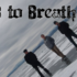 3 to Breathe - Elevator Effect