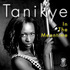 Tanikye - In The Meantime - House GMix