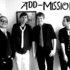 Add-Mission