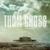 Thom Cross
