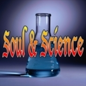 Soul And Science - NoTimeToStop