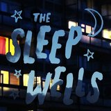The Sleep Wells