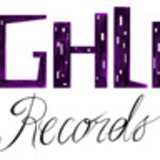 Highline Records - Sweet Lights - Are We Gonna Work it Out