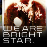 we are brightstar