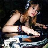 DJ J.B