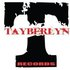 Tayberlyn Records