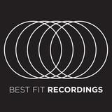 Best Fit Recordings