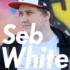 Seb White