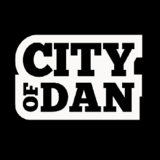 City of Dan
