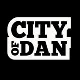 City of Dan