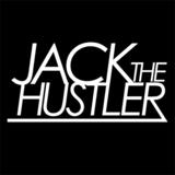 Jack the hustler