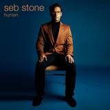 Seb Stone